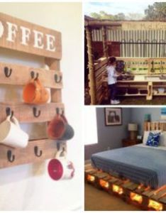 Spruce your home up this fall with these easy diy craft ideas also garland christmas rh uk pinterest