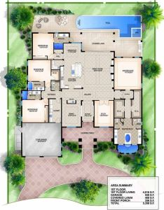 Luxury style house plans square foot home story bedroom and also best images on pinterest rh nz