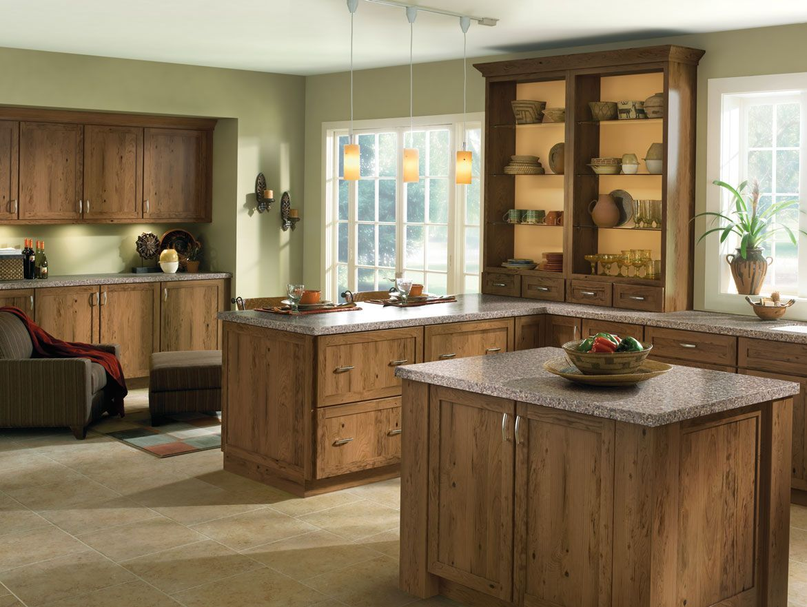 kraftmaid kitchens gallery kitchen cabinet hardware hinges return to your roots new products 2013 on pinterest