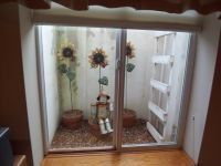 Kansans love Basements and we have many kinds! Examples of