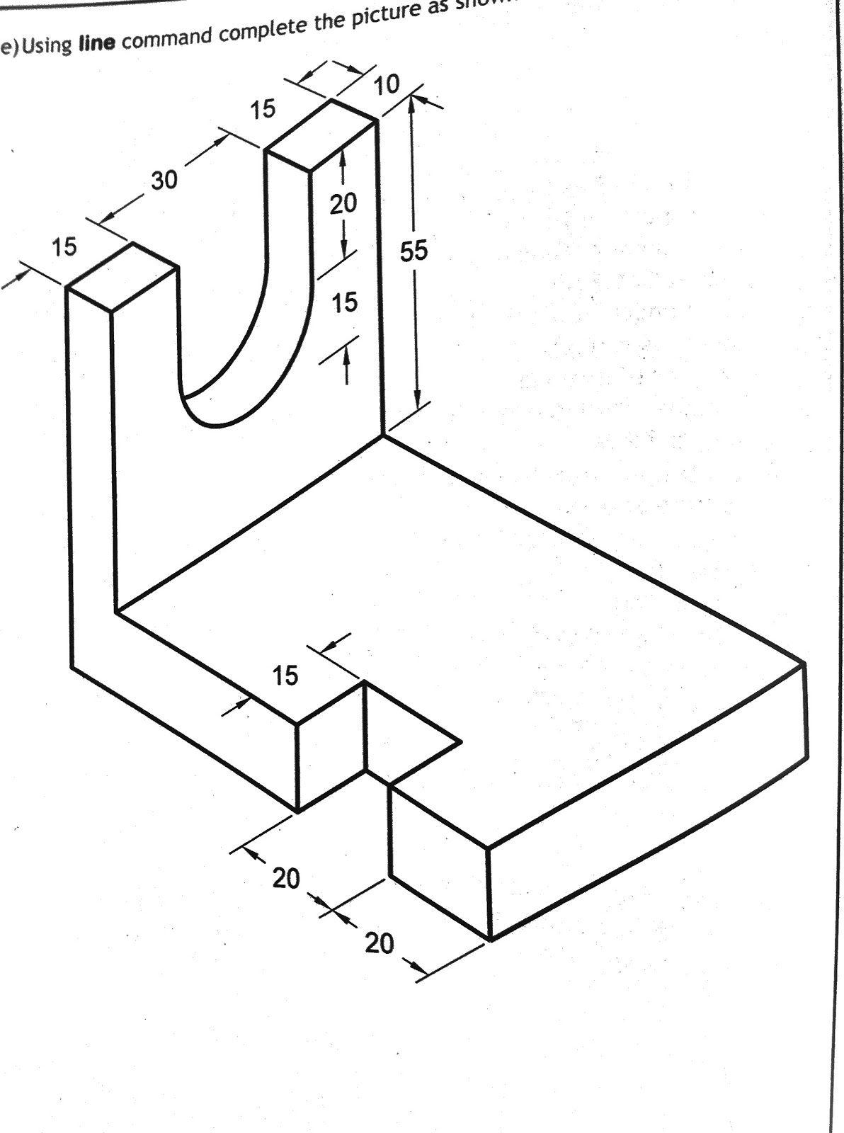 Camaro Tach Wiring Diagram