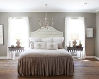 , Adorable Farmhouse Bedroom For Bedroom Remodeling Ideas ...