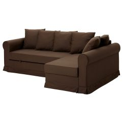 Mexico Futon Sofa Bed With Mattress Chocolate Alan S Pizza T Shirt HjÄlmaren Wall Shelf Black Brown Ikea