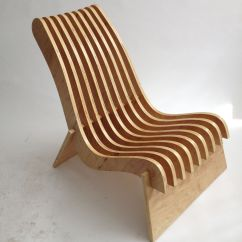 How To Make A Plywood Chair Folding Aluminum Chairs Best 25 43 Ideas On Pinterest Modern Wood