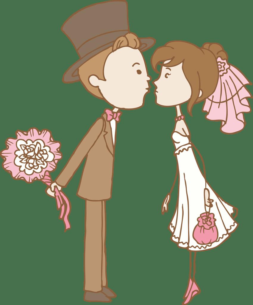 Wedding Bells Arhi Ff Thread 9