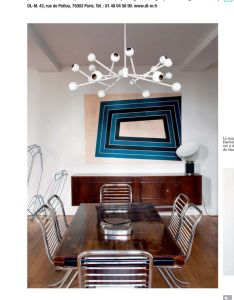 Explore interior design magazine and more also ideat home pinterest rh