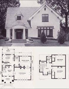 For oahu architectural design visit http ownerbuiltdesign also great pin rh pinterest