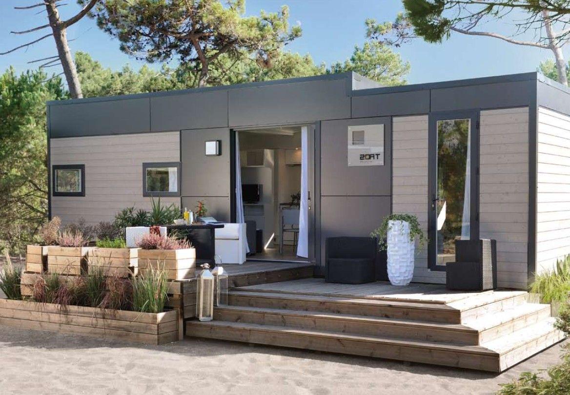 case mobili casa mobile casa mobile usata casa mobile su ruote casa mobile in legno case