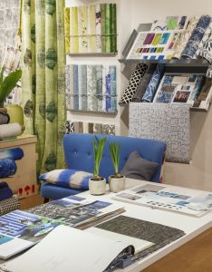 Our designers guild showroom has in house interior design consultants to assist you with your also rh pinterest