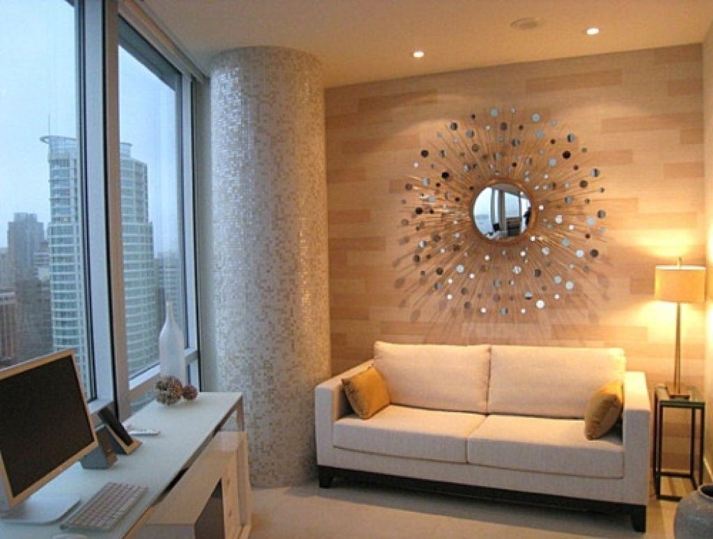 deko wandspiegel wohnzimmer deko wandspiegel wohnzimmer moderne wohnzimmer deko ideen deko deko