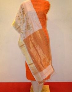 Pure designer cotton suits product code ab also salwar kamiz rh za pinterest