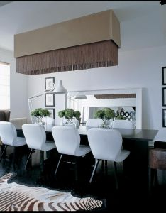 Room ideas also top kelly hoppen design trends and rh in pinterest