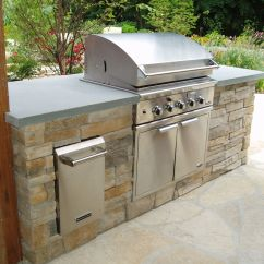 Grills For Outdoor Kitchens Menards Kitchen Faucets Grill Find And Cooking Is Very