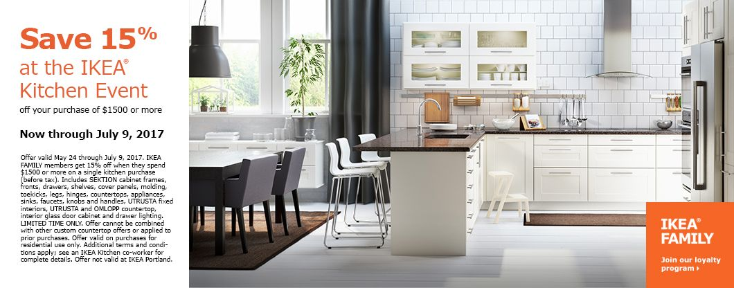 Ikea Slaapkamer Planner