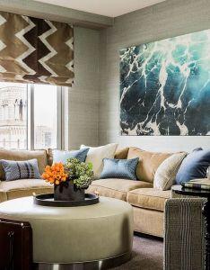 House modern american design interior also comforter sets classes houses and rh za pinterest