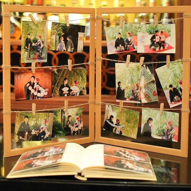 Home Decoration Ideas Wedding