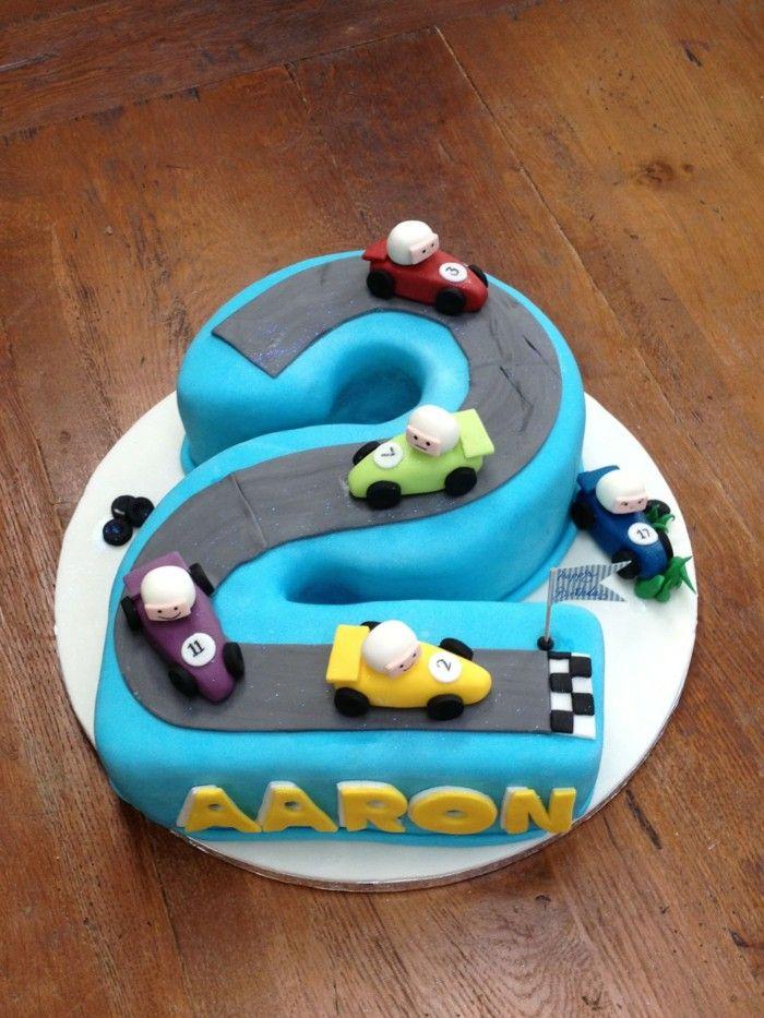 Birthday Cake Designs For Baby Boy Higtwallaper