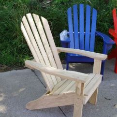 Unfinished Adirondack Chair All Modern White Dining Chairs Best Images Pinterest