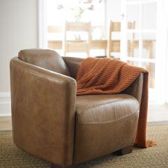 Professor Chair Restoration Hardware Doc Mcstuffins Upholstered Uk New Rtty1