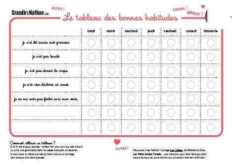 Calendrier Pipi Au Lit à Imprimer Db99 Jornalagora
