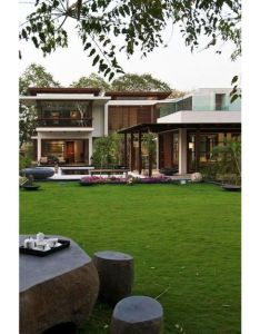 Architecture also house by hiren patel architects and home decor rh pinterest