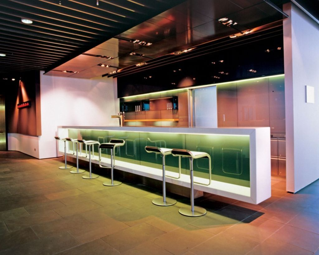 Image result for cool modern small bar restaurant  McGavock Hotel  Pinterest  Small bars