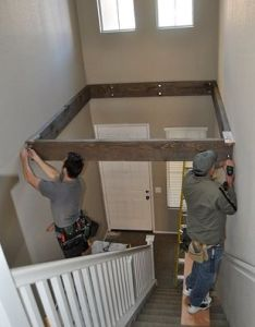 insanely clever remodeling ideas for your new home also rh za pinterest