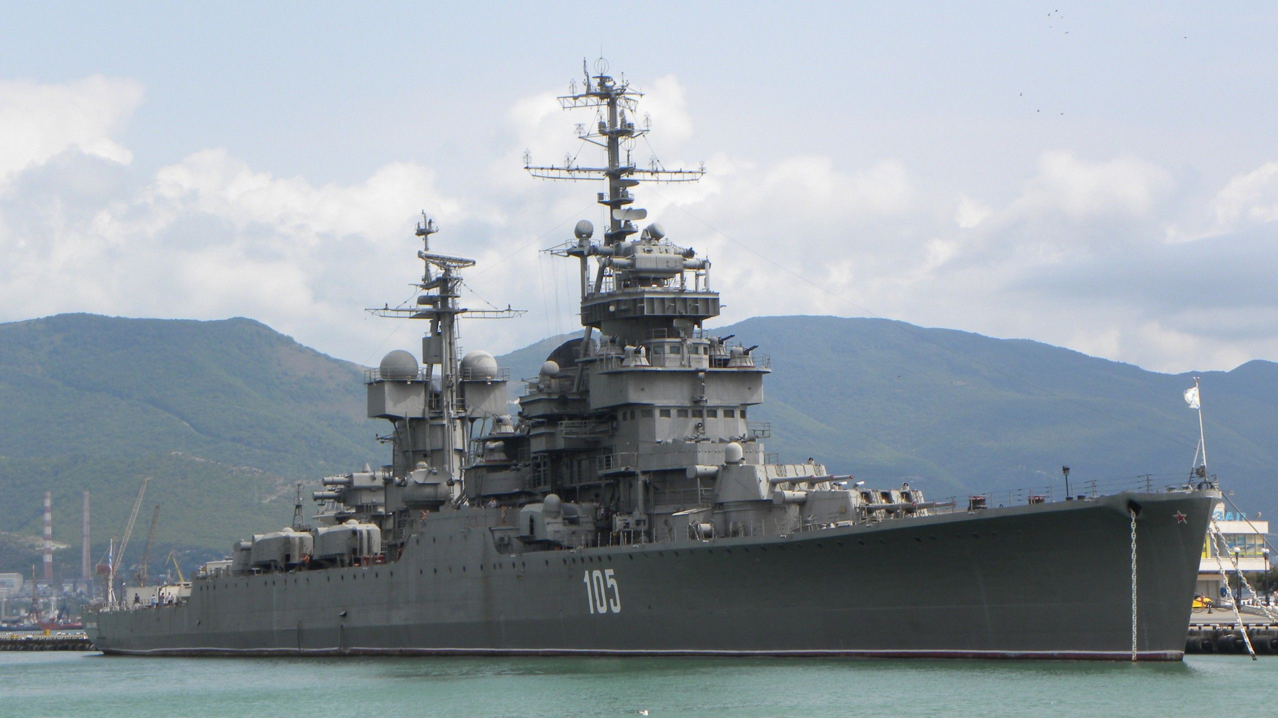 warships hd wallpapers backgrounds wallpaper 1280×1024 navy ship