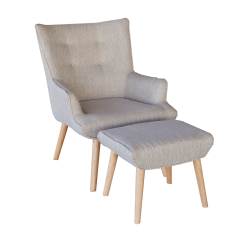 Bedroom Chair Perth Wa Small Corner Accent Lounge Chairs Indiepedia Org