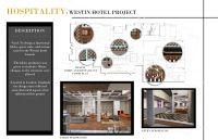delectable interior design portfolio | Competition ...