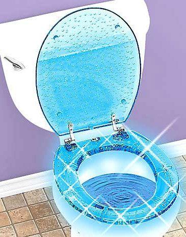 modpodge toilet seats on Pinterest  Toilet Seats