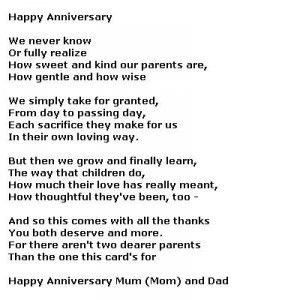 funny 10th anniversary poems textpoems org