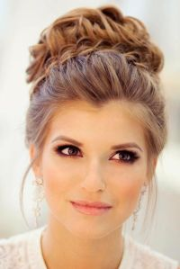 Stay Charming With Our Collection of Hairstyles for ...