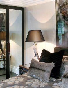 House also south road st george   hill uk project interior design portfolio rh pinterest