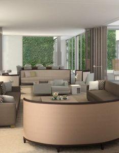 Beautiful living room by studio putman koweit frenchinteriordesign architecturedinterieur roomstop interior designersluxury also rh pinterest