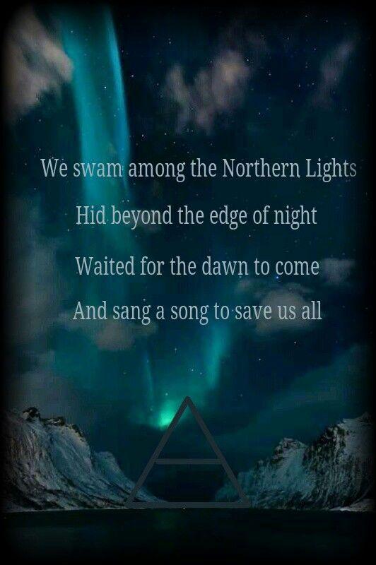 Bright Lights Big City Lyrics