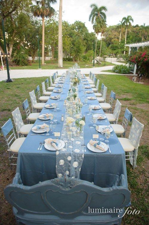 Courtney & Nicks Garden Wedding Wedding Venue Ideas Vintage