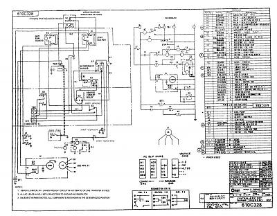 Onan Microquiet 4000 Wiring Diagram Onan Fuel Pump Wiring