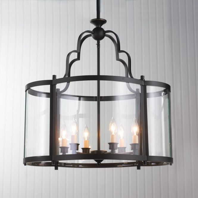 Oval Quatrefoil Lantern Large A New Twist On Classic Glass Conservatory This Outdoor Lightslantern Chandelieroutdoor