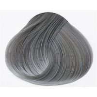 igora Royal 9,5-1 - Google-Suche | hair&makeup | Pinterest ...