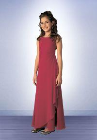 Cheap Junior Bridesmaid Dresses | Great Ideas For Fashion ...