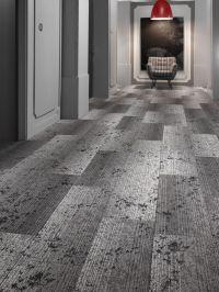 durkan commercial carpet  Floor Matttroy