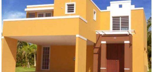 Colores Pintar Casa Suele Ser Ms Barato Que Redecorar