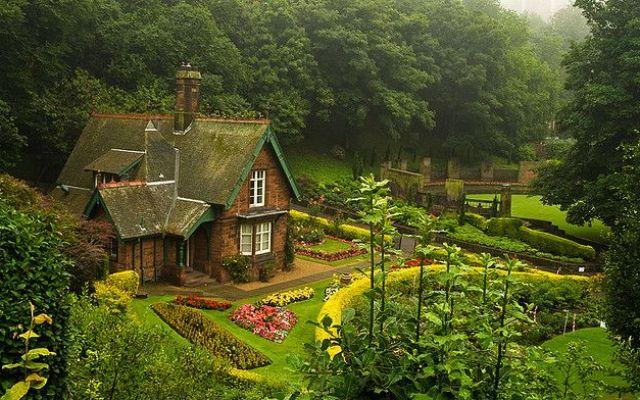 Image result for Edinburgh, Scotland
