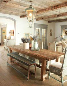 House adore your place interior design also blog  home decor rh es pinterest