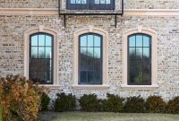 Make the #windows of your home look wonderful with # ...
