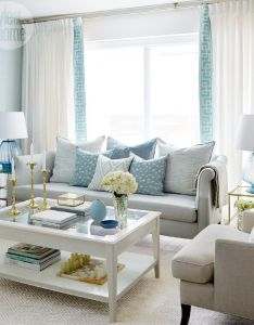 House cool olivia lauren interior design also of turquoise pepino home rh in pinterest