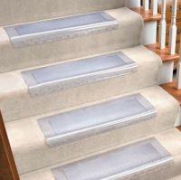 plastic carpet runners for stairs | 3 | Pinterest ...
