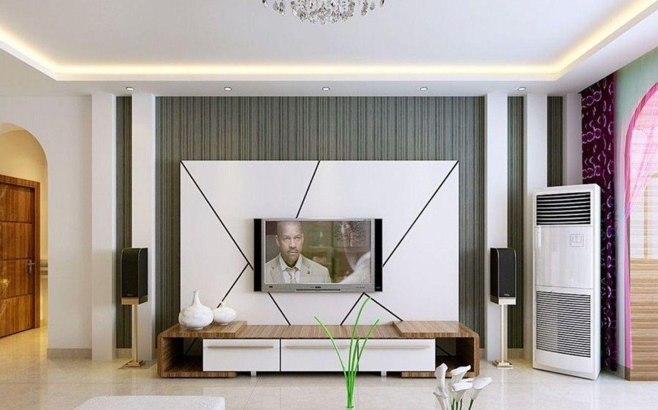 Best Interior Design Shows On Tv