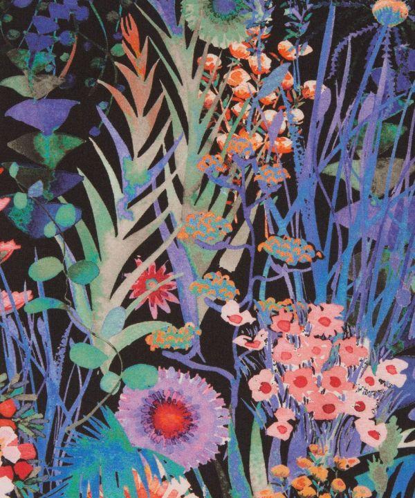 Liberty Art Fabrics Tresco Tana Lawn Cotton Fabric